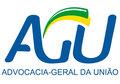 Advocacia-Geral garante retirada de invasores de unidade de conservação em Rondônia