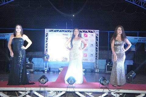 Finalistas são representantes de Jaci, Abunã e União Bandeirantes
