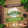Festival de Turismo realiza prática de esportes de aventura em Fortaleza do Abunã