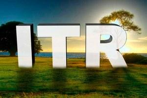 Receita Federal alerta para a proximidade do fim do prazo para entrega da Declaração do Imposto sobre a Propriedade Territorial Rural (DITR) - Gente de Opinião