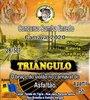 Concurso de Samba de Enredo do Asfaltão