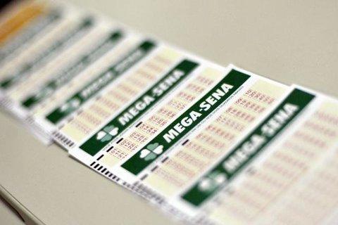 Caixa Econômica lança aplicativo para apostas com nove modalidades de jogos