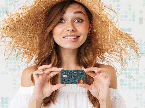 UzziPay possibilita pagamentos imediatos via QR Code
