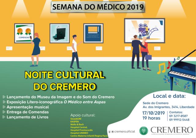 Lenha na Foguira + Quintal do Dom e o show de Alciréa Tabosa + Cremero prepara comemoração ao Dia do Médico - Gente de Opinião