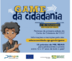 """1° Edição  do Concurso """"Game da Cidadania"""" - Inscrições prorrogadas até o dia 17 de novembro"""