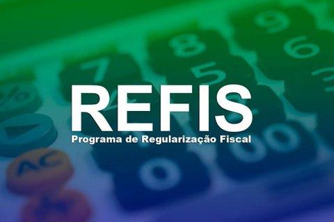 Refis garante 90% de desconto em juros e multas para contribuintes em débito com a Prefeitura de Rolim de Moura