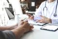 A fé pública dos diplomas de médicos