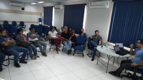 Parceria com a prefeitura de Pimenta Bueno beneficia fornecedores locais