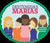 Ministério Público é parceiro do projeto Destemidas Marias de conscientização contra a violência doméstica