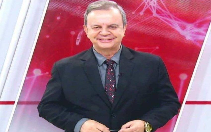 A VERDADE - Everton Leoni, José Augusto e SIC TV apoiaram a CPI da ENERGISA na ALE/RO
