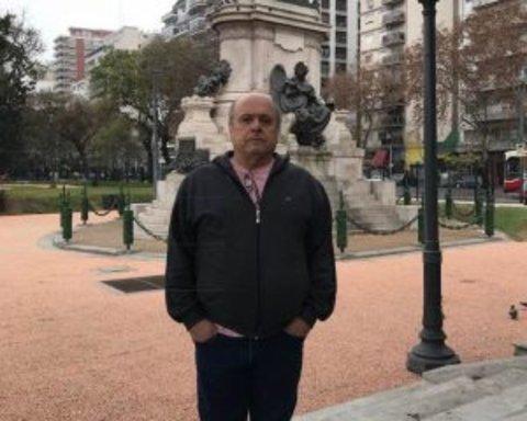 Nota de Pesar - Falecimento de Décio José de Lima Bueno