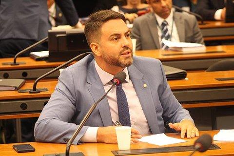 A pedido de Léo Moraes, Defensoria Pública cria comissão especial em defesa de consumidores lesados pela Energisa