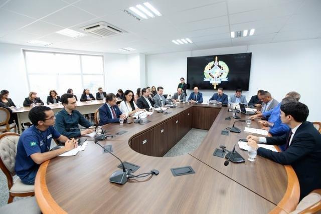 CPI em Rondônia e outras ações fazem Energisa perder R$ 1 bilhão na bolsa de valores - Gente de Opinião