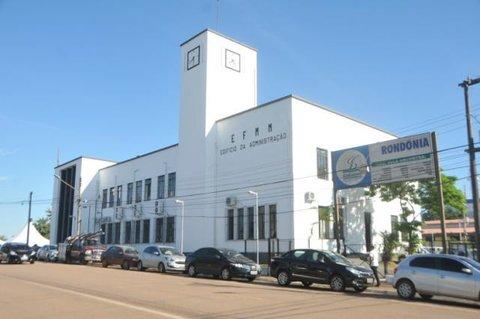 Porto Velho - Prefeitura paga R$ 20 mil de indenização mínima para servidor que aderir ao PAI