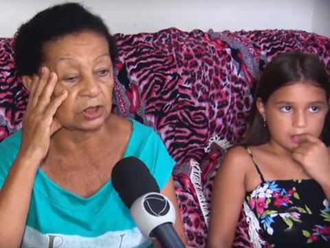 Falta de vaga na UTI do hospital de Base obriga idosa a esperar 7 anos por uma cirurgia
