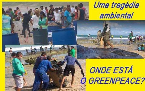 Brasileiros comuns que limpam as nossas praias + O revalida e a medicina na Bolívia + A Reforma Tributária em debate + Um filme de terror em Porto Velho