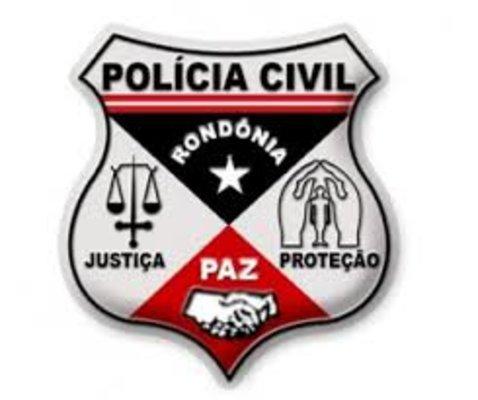 Maior desmatador América do Sul é preso em Rondônia