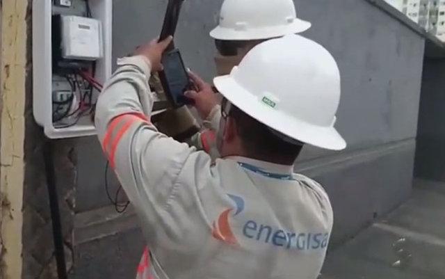 Consumidor tem medidor de energia trocado e a conta de quase dois mil reais - Gente de Opinião