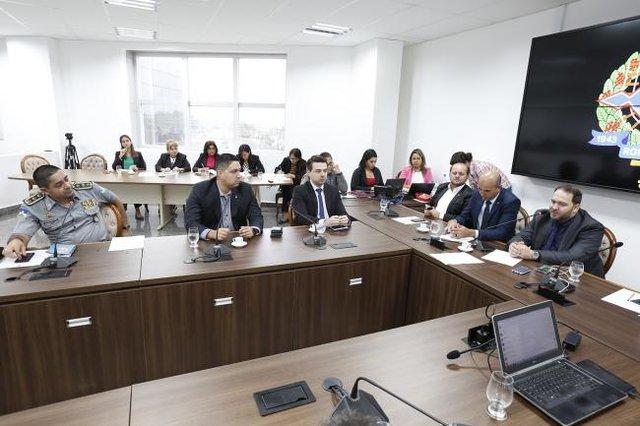 CPI avisa que população pode acionar a PM contra abusos cometidos pela Energisa - Gente de Opinião