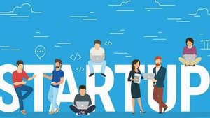 Startups vencedoras do Capital Empreendedor apresentam propostas a investidores - Gente de Opinião