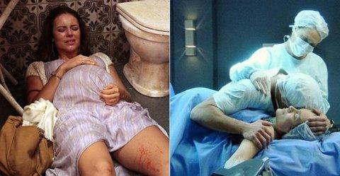Mulheres morrem no parto em Porto Velho; prioridade do PPSUS em 2020
