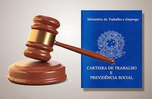 Justiça condena Santander a reintegrar trabalhador portador de doença ocupacional e pagar indenização de R$ 30 mil por danos morais - Gente de Opinião