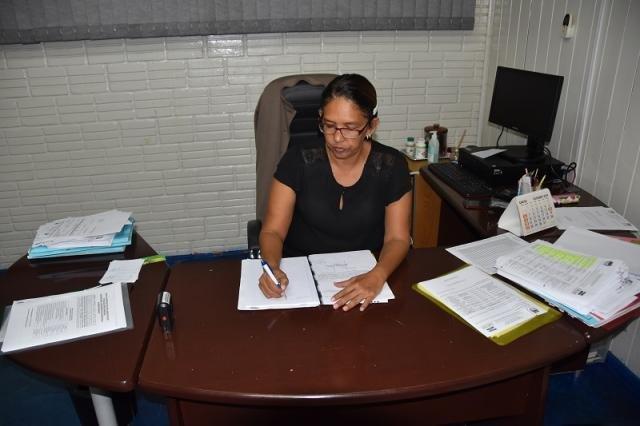 Prefeitura de Cacoal lança teste seletivo para área da saúde - Gente de Opinião