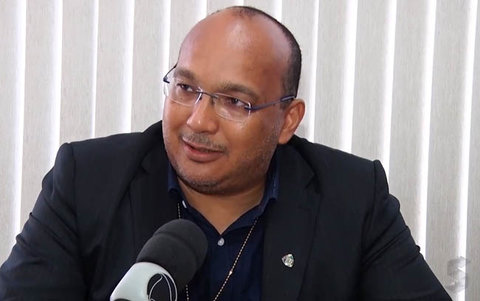Operação Pau Oco: membros do sindicato dos peritos oficiais criminais do estado de RO falam sobre o assunto