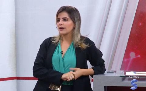 Duda fala de sua experiência no Baixo Madeira
