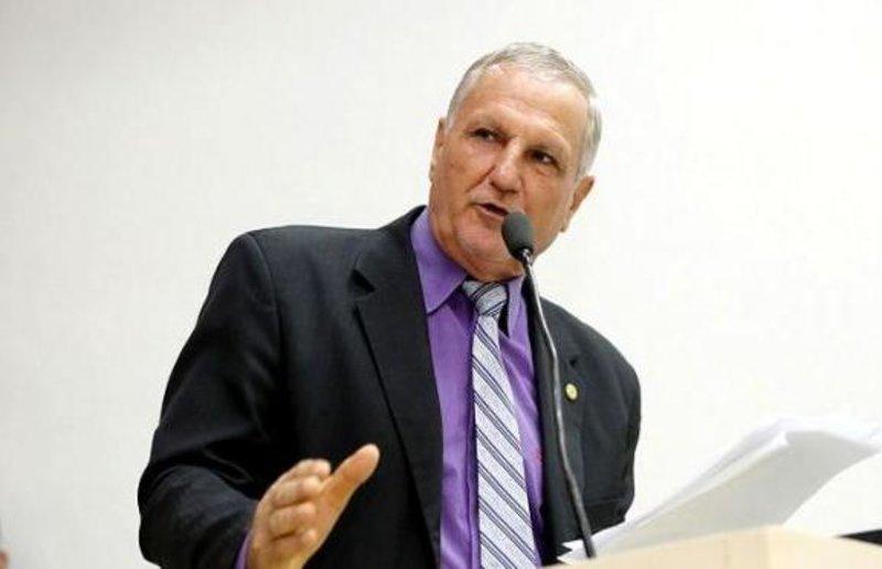 Follador pede que municípios depositem em juízo os valores das contas de luz