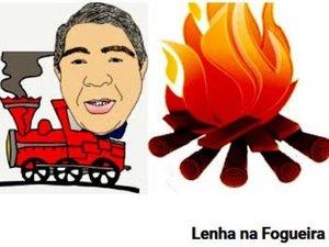 Rondônia é destaque na Feira WTM  que aconteceu em Londres + Começa nesta quinta feira o III Novembro Afro + Lenha na Fogueira - Gente de Opinião