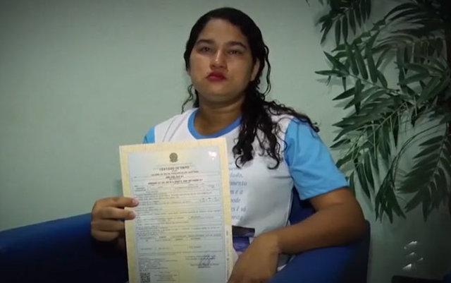 Família acusa maternidade municipal de negligência após bebê morrer depois do parto em Porto Velho - Gente de Opinião