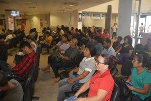 Rondônia se destaca com uma das menores taxas de desemprego do país com apenas 6,7% - Gente de Opinião