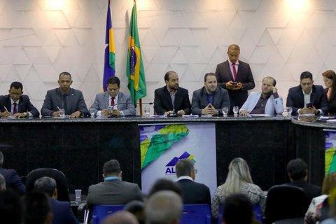 CPI acolhe reclamações dos consumidores de Ji-Paraná contra a Energisa