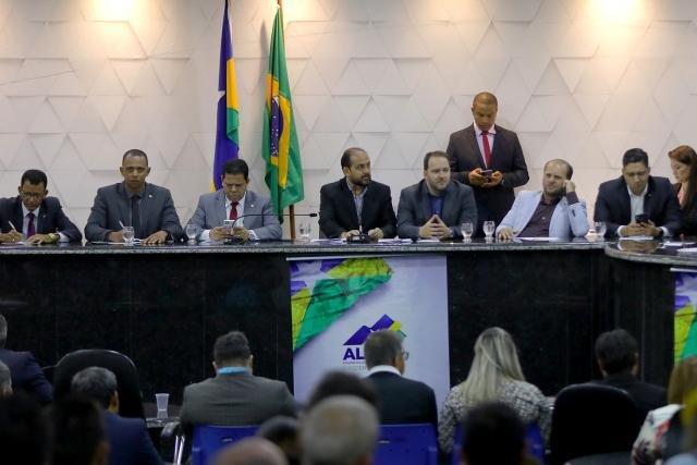 CPI acolhe reclamações dos consumidores de Ji-Paraná contra a Energisa - Gente de Opinião