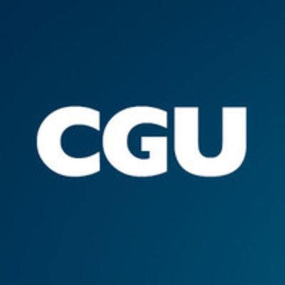 Aluna de Presidente Médici (RO) é vencedora de concurso nacional oferecido pela CGU