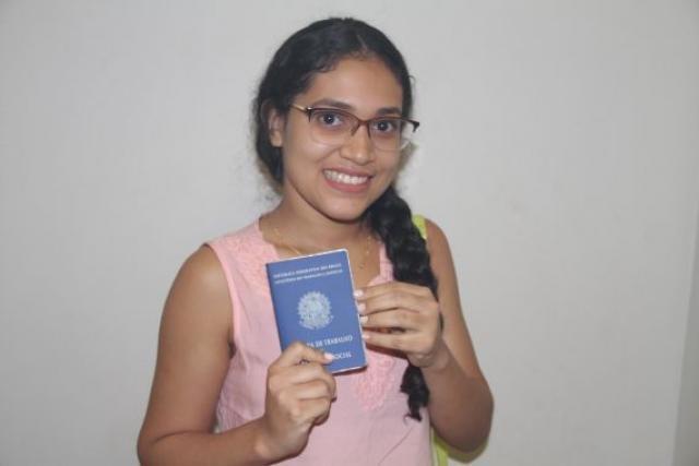 Rondônia: oferta de vagas pelo Sine Estadual aumenta em 246% em 2019 - Gente de Opinião