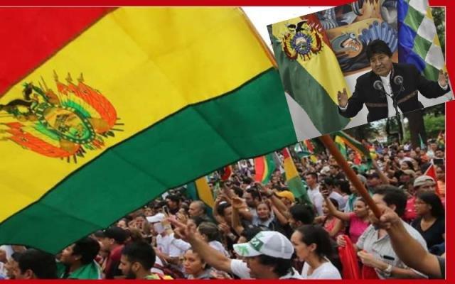 O fascínio pelo poder derrubou Evo Morales + César Cassol e seus investimentos na Bolívia + Em média, conta de luz quase dobrou - Gente de Opinião