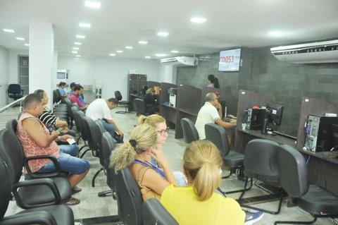 Porto Velho: prazo para renegociar dívidas com a prefeitura termina no dia 19 de dezembro