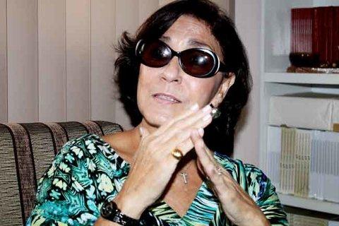 Conheça a literatura de Porto Velho