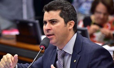 Agentes de saúde de Rondônia voltam a receber adicional de insalubridade