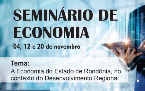A necessidade da organização da sociedade civil de Rondônia