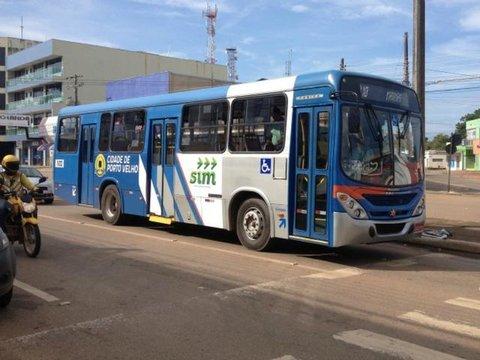 Transporte Coletivo em Porto Velho: empresas interessadas devem apresentar propostas até 2 de dezembro