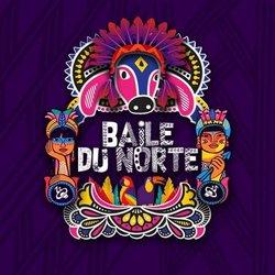 Baile Du Norte: veja as atrações - Gente de Opinião