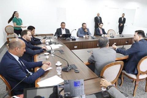 Energisa - Deputados afirmam que após instauração da CPI, Procon passou a agir