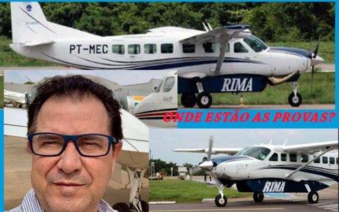 Gilberto da Rima conta seu drama e o de sua empresa + Bolívia tem mulher daTV na presidência + Procurador geral pede exoneração