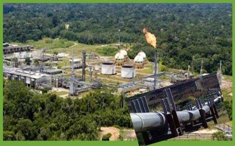 O gasoduto volta à pauta + A CPI da Energisa já traz resultados + Muda lei de escolha dos diretores