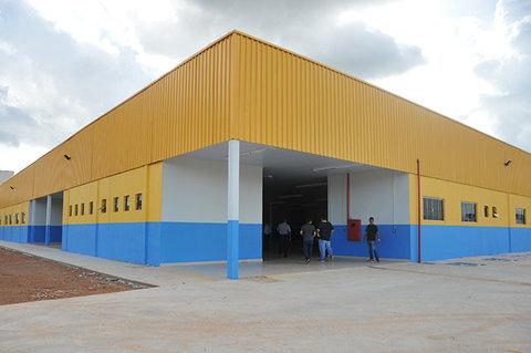 Chamada escolar em Porto Velho: inscrições iniciam na próxima segunda-feira