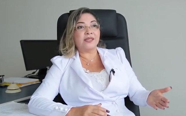 COREN RO esclarece se enfermeiros estão habilitados ou não a realizarem partos - Gente de Opinião