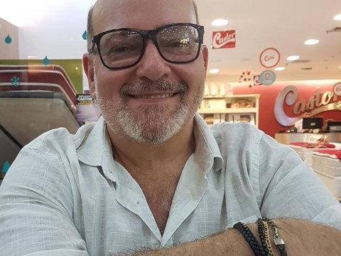 Lula livre, prisão em segunda instância, transitado em julgado e a Constituição Federal de 1988.